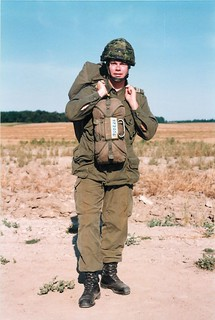 Connaught-1998-0976 | by connaught-cadets
