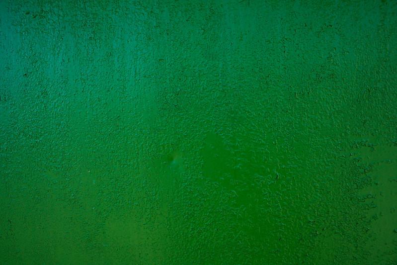 84 Rusty Color Metal texture - 33 # texturepalace