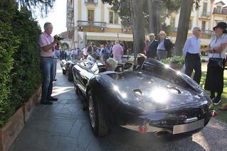 Villa-d'Este-concorso-d'eleganza-2014--447