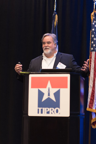 2017 TIPRO Spring Convention-12