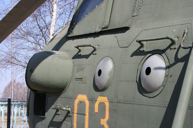 Mi-4 11