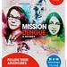Mission Dengue