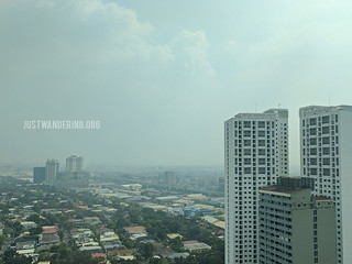 KL Tower Serviced Residences | by nina_theevilone