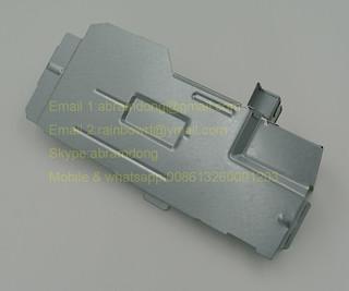 metal stamping logo | metal stamping logo | Abram Dong ...
