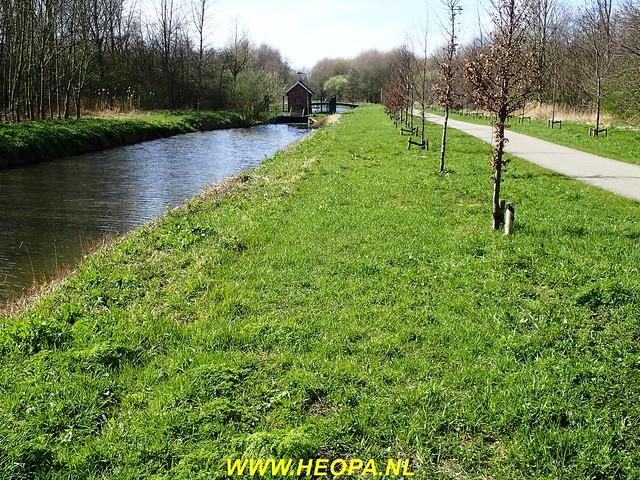 2017-03-25   Zoetermeer-tocht 25 Km (95)