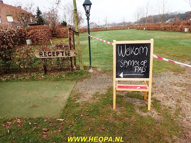 2017-03-15 Vennentocht    Alverna 25 Km (1)