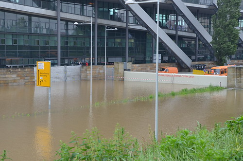9022058765 a0830aaac9 Elbehochwasser   Juni 2013