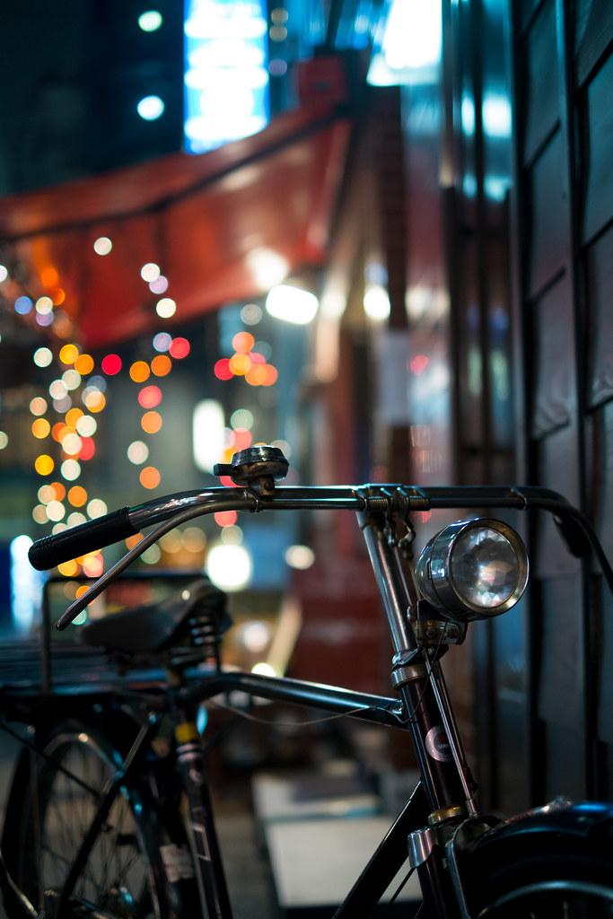 自転車 2013/06/17 DSCF0243