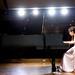 音樂會攝影|陳旅婕鋼琴獨奏會