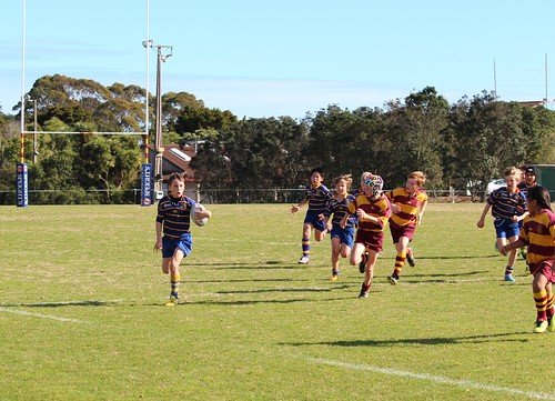 IMG_5434 | by Takapuna Rugby