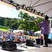 Falcon Ridge Folk Festival 2013