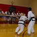 Sat, 09/14/2013 - 12:55 - Photos from the Region 22 Fall Dan Test, held in Bellefonte, PA on September 14, 2013.  Photos courtesy of Ms. Kelly Burke, Columbus Tang Soo Do Academy