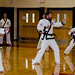 Sat, 09/14/2013 - 11:30 - Photos from the Region 22 Fall Dan Test, held in Bellefonte, PA on September 14, 2013.  Photos courtesy of Ms. Kelly Burke, Columbus Tang Soo Do Academy