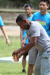 SH#1 Summer Camp 2013-16