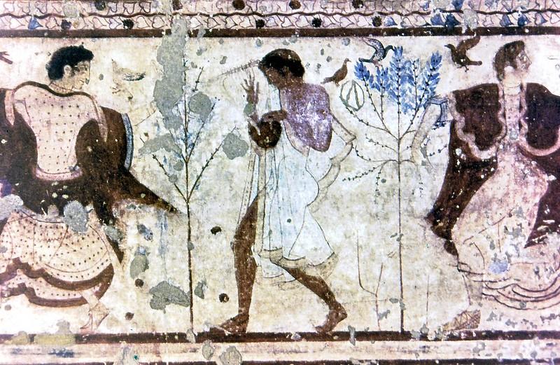 Tomba del Triclinio-0001