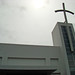 Igreja no Albrook