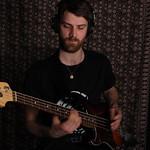 Fri, 21/02/2014 - 2:14pm - Live in Studio A, 2.21.2014 Photo by Deirdre Hynes