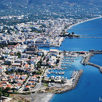 Καλαμάτα-Λιμάνι-Μεσσηνικός κόλπος-2