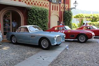 Villa-d'Este-concorso-d'eleganza-2014--227