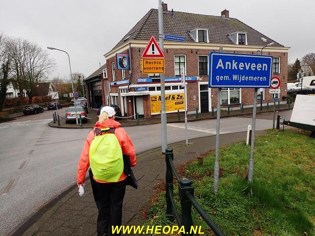 2017-03-18     Ankeveen 28 Km    (97)