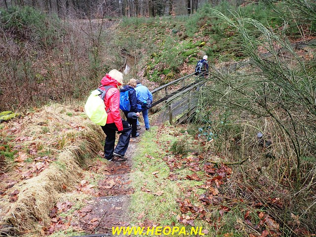 2017-02-25    Ugchelen 30 km (98)