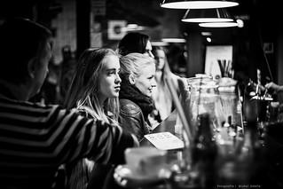 Pecha Kucha night vol.9 | 12.10.2016 (foto: Michal Kobrle)