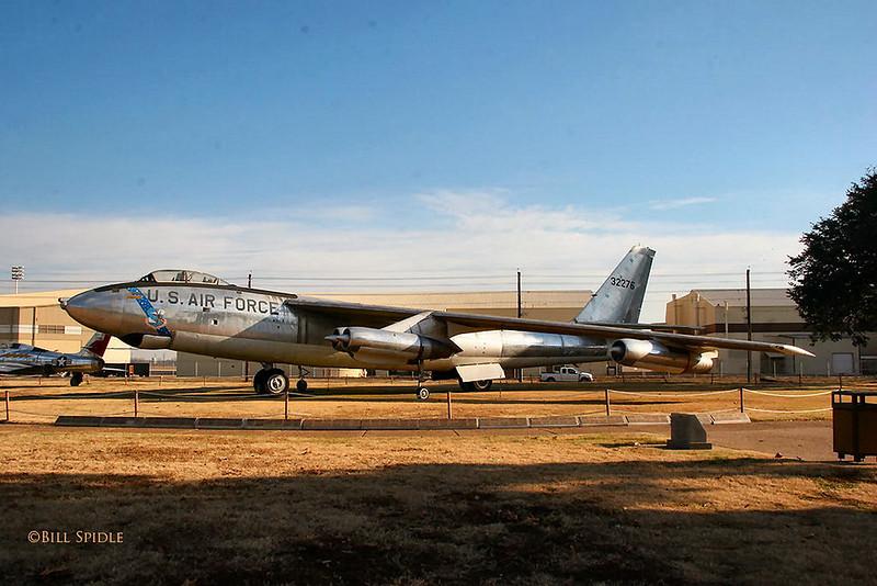 B-47E (2)
