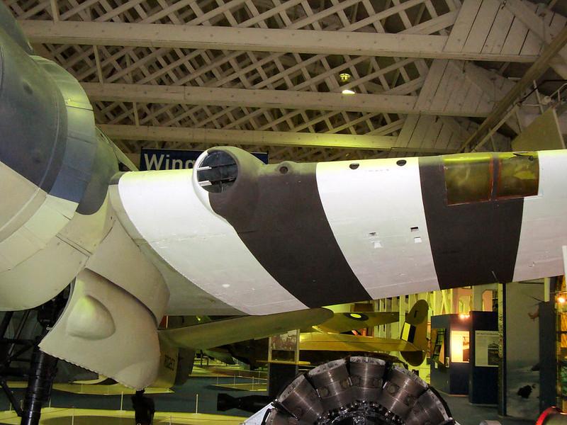 Beaufighter (5)