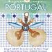 Länderabend #44 | PORTUGAL