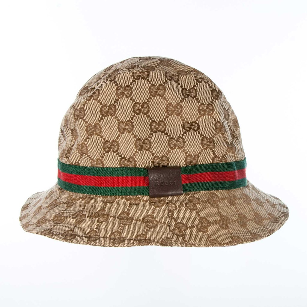 8c4a48591 gucci-bucket-hat | Calum Crawford | Flickr