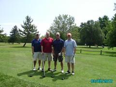 golf2010_21 | by bostonparkleague1929