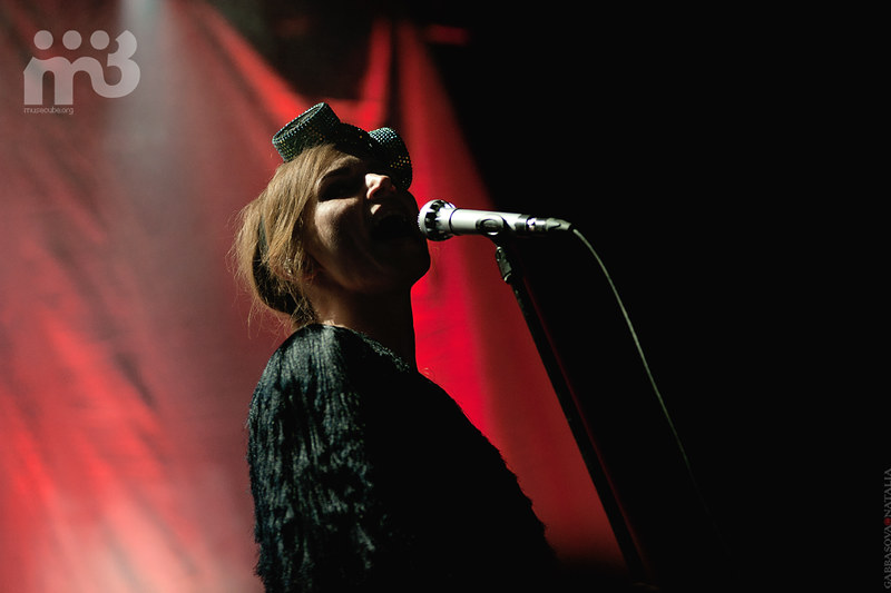 The Cardigans22