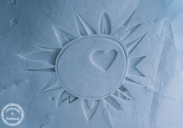 Icehotel (1)
