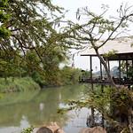 01 Viajefilos en Laos, Don det y Don Khon 04
