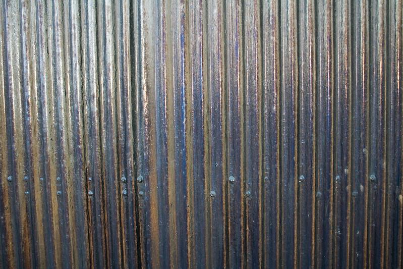 84 Rusty Color Metal texture - 68 # texturepalace