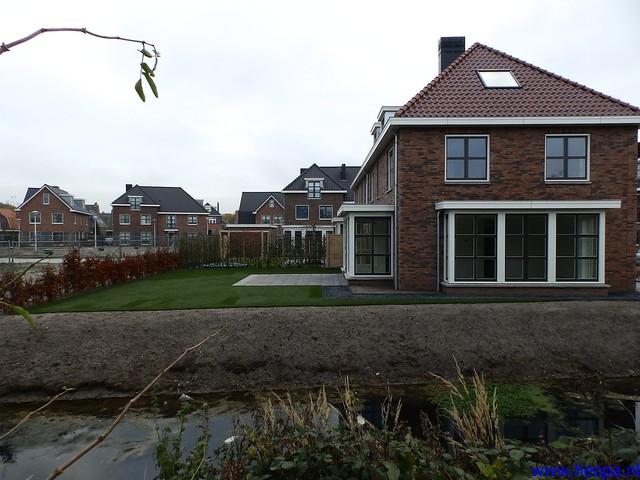 16-11-2013 Wassenaar 25 Km (71)