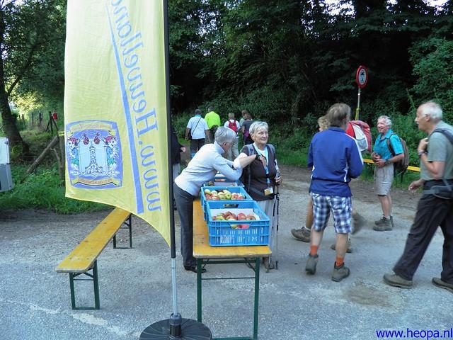 2012-08-11 3e Dag Berg & Terblijt (21)