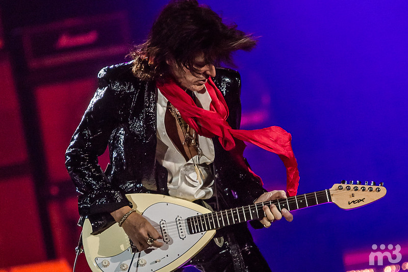 2014-05-27_SCC_Aerosmith-2172
