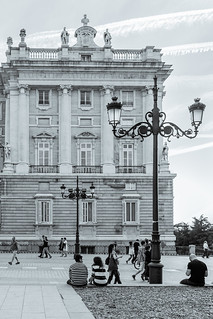 _DSF1340 | by Antonio Balsera