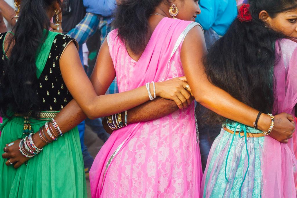 Birthday wishes in kashmiri language