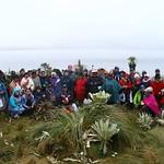 Algunos momentos del Segundo Encuentro Regional Comunidades de los páramos, Intercambiando experiencias y saberes sobre ecosistema de alta montaña. Realizado en Ecuador, entre el 9 y el 14 de junio de 2015 el encuentro ha reunido aproximadamente 70 representantes de organizaciones y comunidades de los páramos de Perú, Colombia y Ecuador.