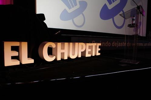 IMG_7424 | by Festival El Chupete