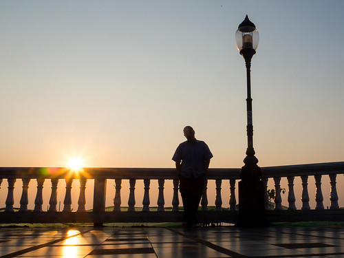doisuthep wat buddhism chiangmai thailand watphrathat noduriansdoisuthep bilderwandsz sunrise