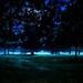 Strange Lights #11  [explored] by Mars Observer ♂