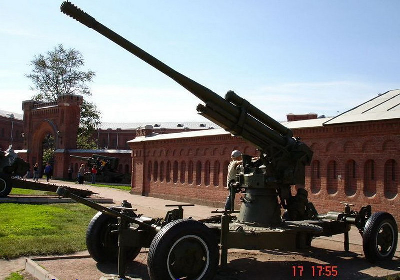 52-K 85mm (4)