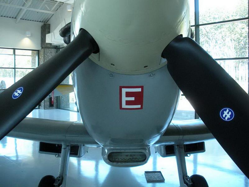 喷火Mk十六(5)