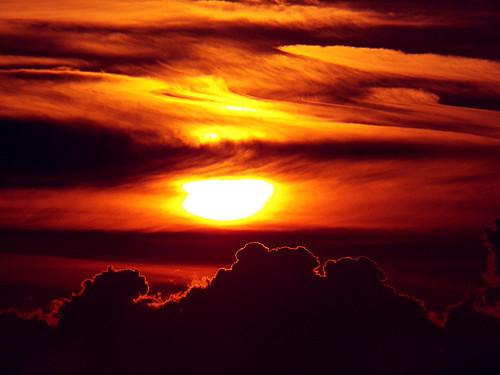 morning light sun sunlight sunrise dawn florida kodak melbourne fl melbournebeach brevard z990