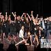 Dance TV 8.10.13