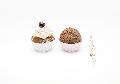 Cupcakes | by studio mixture