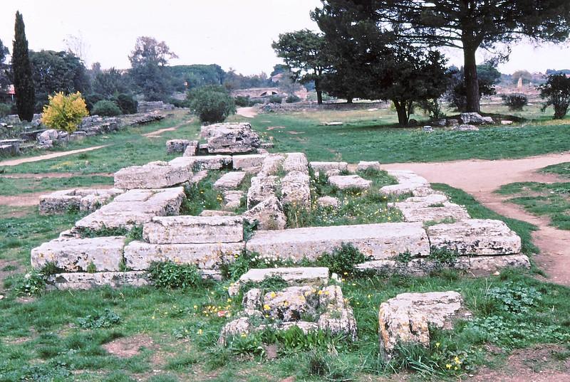 Paestum01-0017